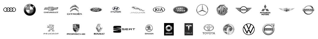 vehicles brand