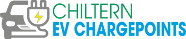 Logo Chiltern EV Chargepoint